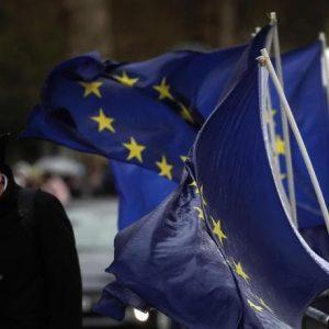 Brexit: il popolo ha cambiato idea? Non è detto, basta fare il sondaggio giusto...