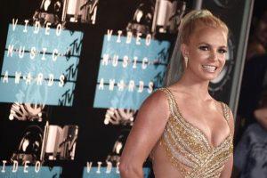 """Britney Spears """"sarebbe morta se non fosse stata ricoverata"""""""