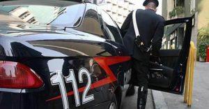 Giorgio Spezi si uccide con colpo di pistola alla tempia a Fano