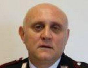 Carabinieri, il post su Facebook per ricordare Vincenzo Carlo Di Gennaro ucciso a Cagnano Varano