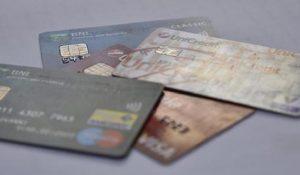 Carta di credito: i 29,99 euro addebitati non si sa come e non si sa da chi