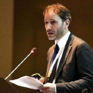 M5s, l'hacker di Rousseau fa pace con Casaleggio: ritirata la denuncia