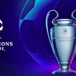 Corsa Champions, il calendario di Milan, Atalanta, Roma, Torino e Lazio