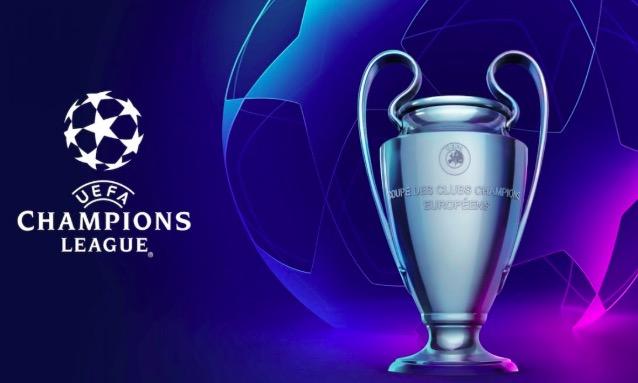 Calendario Premier League 2020 16.Milan Calendario