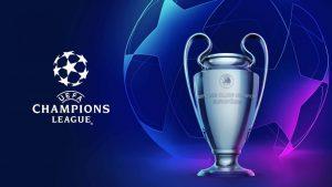 Champions League di sabato e Serie A durante la settimana: il progetto dell'Eca