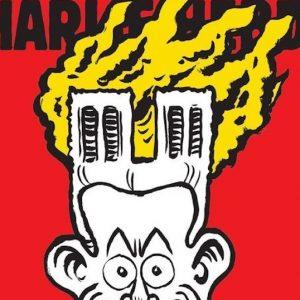 """Notre-Dame, la vignetta di Charlie Hebdo è un'accusa a Macron. Insulti italiani: """"Avete riso dei nostri morti"""""""