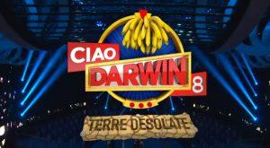 Ciao Darwin 2019, le anticipazioni. Belli contro Brutti. Youma contro... Enzo Salvi