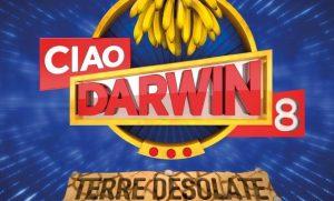 Ciao Darwin stasera va in onda? No. Ecco perché