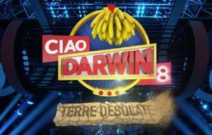 Ciao Darwin, le anticipazioni. Giuliette contro Messaline: capitane e... ''Padre Natura''