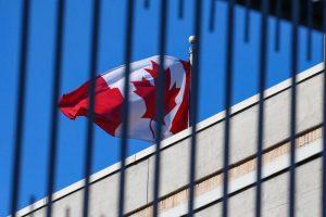 Cina, cittadino canadese condannato a morte per traffico di droga