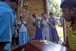 Sri Lanka: nuova bomba espolde vicino chiesa a Colombo9