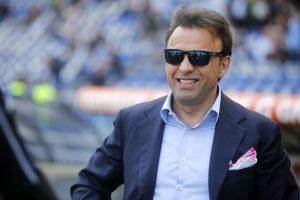 """Corsi (presidente Empoli): """"Spal-Juventus 2-1? Tifosi mi dicono che il campionato è falsato"""""""