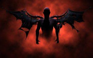 """""""Il diavolo? Il 666 porta a Nerone..."""": la tesi di Kim Haines-Eitzen"""