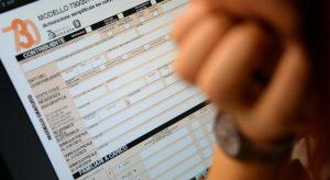 Fisco novità: dichiarazione redditi slitta al 30 novembre. E-fattura, 5 giorni in più
