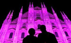 """Notre-Dame. E se succedesse al Duomo di Milano? """"Qui c'è più marmo. Il Coro, l'Organo, però..."""""""
