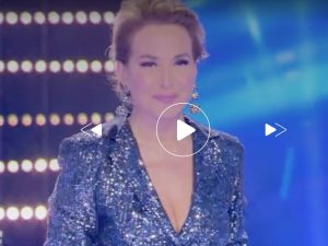 """Live Non è la D'Urso, Tony Colombo e le nozze con Tina Rispoli: """"De Magistris sapeva"""""""