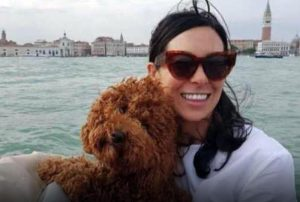 Eleonora Rioda si è tolta la vita: il biglietto ai genitori della wedding planner
