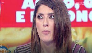 "Elisa Isoardi: ""Matteo Salvini e Francesca Verdini? Se ha scelto lei..."""