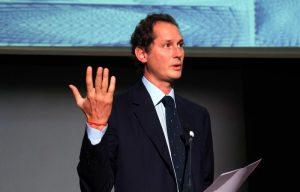 Fca, dopo 10 anni torna a staccare una cedola agli azionisti: 0,65 € a azione, un miliardo complessivo
