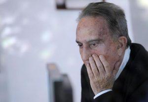 Ruby bis, Emilio Fede non deve andare in carcere: il Pg accoglie istanza di differimento