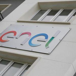 Enel, depositate le liste dei candidati per il rinnovo del collegio sindacale