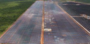 Enel Green Power in Zambia: avviate le operazioni del parco solare fotovoltaico di Ngonye