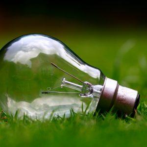 """Bene le rinnovabili in Italia: dal terzo posto per consumo in Europa al futuro di """"condivisione"""""""
