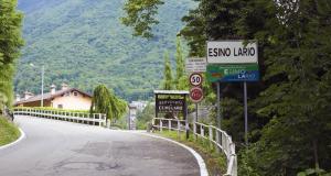 """Esino Lario vendesi. Il sindaco: """"Casse vuote, cedo piazza, panchine e municipio"""""""