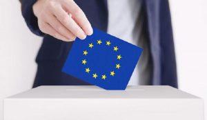 Europee 2019, proiezioni: Lega primo partito in Italia e seconda in Ue