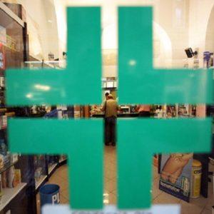 Farmacie comprate dai fondi: una risorsa per i consumatori