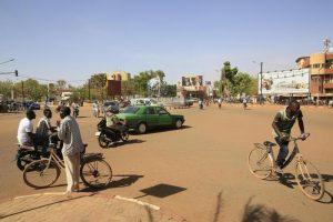 Burkina Faso, strage durante la messa: 6 morti. Tra le vittime anche il pastore