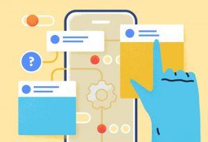"""Facebook, in arrivo """"perché vedo questo?"""", il nuovo strumento per capire perché vediamo certi contenuti"""