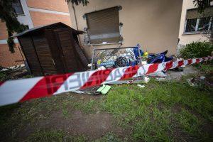 Andrea Pulone indagato per eccesso legittima difesa: sparo a ladro 16enne