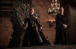 Game of Thrones, lo streaming e la replica della prima puntata dell'ottava stagione? SkyGo e Sky Atlantic