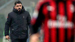 Milan, altro deferimento Uefa sul fairplay finanziario: 2017/18 mancato pareggio di bilancio