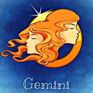 Oroscopo Gemelli di domani 20 aprile 2019. Caterina Galloni: una situazione che...