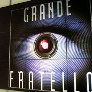 Grande Fratello, insulto omofobo a Cristian Imparato. Daniele Dal Moro rischia squalifica?