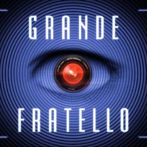 """Grande Fratello, Gaetano Arena parla della amicizia con Fabrizio Corona: """"Ho fatto io il video"""""""