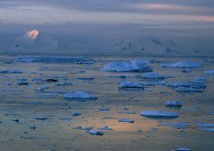 """Cambiamenti climatici, sempre più anidride carbonica nell'aria. """"Rischiamo di tornare ai livelli del Pliocene"""""""