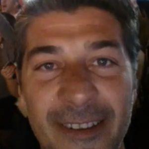 Giandomenico Rizzi colto da malore in campo: morto il calciatore della Juventina Covo
