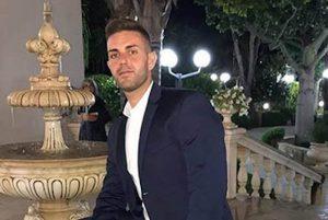 Marsala, Gianni Genna trovato morto: era scomparso da sabato notte