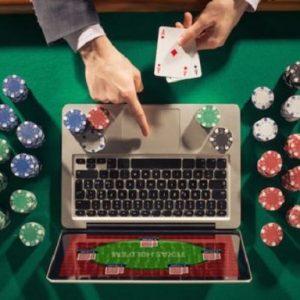 Gioco d'azzardo legale, i numeri del fallimento del proibizionismo del Governo