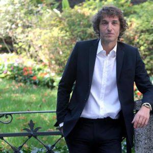 """Giuseppe Cruciani contro i napoletani per la Juve: """"Ha ragione Ilaria D'Amico, se..."""""""