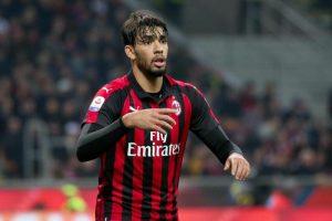 Infortuni Paquetá e Donnarumma, saltano Milan-Juventus: ecco i tempi di recupero