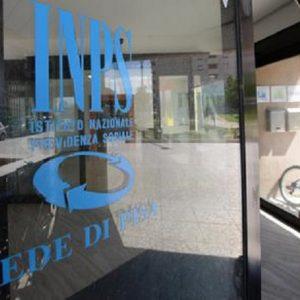 Inps: sgravi fino a 8.060 euro l'anno per chi assume giovani disoccupati