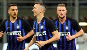 Serie A, zona Champions: Inter, Milan e Roma pareggiano, Lazio perde, Torino si avvicina