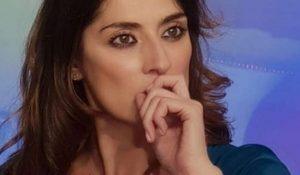 """Notre-Dame, Elisa Isoardi turbata: """"Noi a volte scherziamo sulla rivalità tra Italia e Francia ma..."""""""