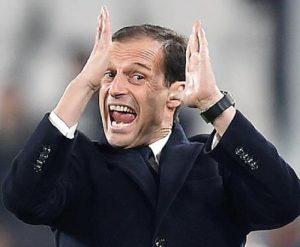 Juventus-Ajax in chiaro o no? Sì, su Rai Uno. E in streaming sul sito Rai Replay