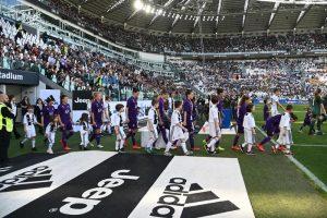 Juventus femminile meglio della maschile, dopo lo scudetto è arrivata la Coppa Italia