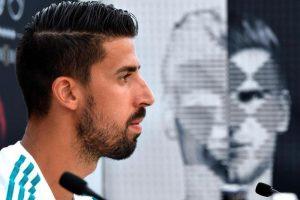 Juventus, Nicolò Fagioli stop per aritmia cardiaca. E' il secondo dopo Khedira